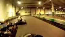 karting Fpia 2012 race9-GP Abou Dhabi