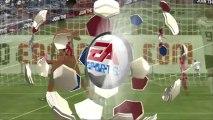 FIFA 13 : Pronostic Valence vs Paris Saint Germain