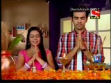Hum Aapke Hai In-Laws 12th February 2013 Video Watch Online p3