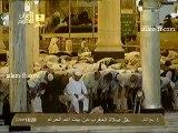 salat-al-maghreb-20130211-makkah