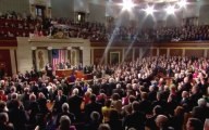 """Les coulisses du """"State of the Union"""""""