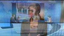 AFRICA NEWS ROOM du 12/02/13 - TCHAD - La transhumance pastorale au Tchad- partie 1