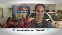 Pre-owned Dealership Las Cruces, NM | Used Cars Las Cruces, NM