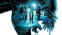 CGR Trailers - ALIENS: COLONIAL MARINES Launch Trailer (UK)