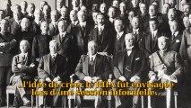 RIIA : L'Institut Royal des Affaires Internationales - James Corbett