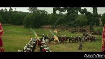 Jack The Giant Slayer OFFICIAL TRAILER [HD]