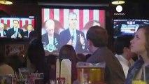 """Stato dell'Unione: Obama cita JFK """"alleati per il progresso"""""""