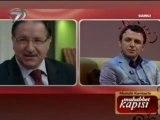 Mustafa Karataş ile Muhabbet Kapısı 7 Mayıs 2012