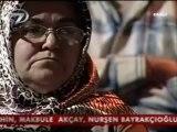 Mustafa Karataş ile Muhabbet Kapısı 28 Mayıs 2012