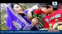 Saas Bahu Aur Saazish SBS [ABP News] 13th February 2013pt2