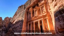 Day Trip to Petra Jordan from Amman, jordan sightseeing tours