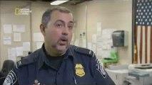 Aeroport JFK - Épisode 1 - Les barons de la drogue