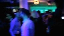 """Mendieta wird DJ: """"Ein Gefühl, wie wenn du ein Tor erzielt hast"""""""