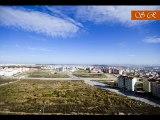 Sabiha Residence near Sabiha Gokcen Airport in Istanbul