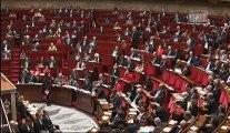 """Question au gouvernement du 13 février 2013 - """"Quand le bâtiment va, tout va!"""""""