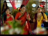 Hum Aapke Hai In-Laws 13th February 2013 Video Watch Online p1