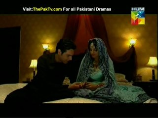 Ek Tamanna Lahasil Si Episode 19 - February 13, 2013 - Part 4