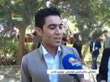 ahange yaktr nasen adab hawler tv kurdish