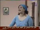 CHOUFLI 7ALL EP 26 du 19-10-2006