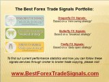 5 Minute Trading Signals Up Against Best Forex Trade Signals Service