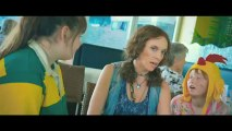 Mental Official Trailer#1  (2013) HD - Toni Collette_ Liev Schrieber