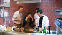 COOKING WITH JACQUI : SIAM @ SIAM