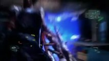 Resident Evil Revelations - BIOHAZARD REVELATIONS - GAME PLAY - PS3 / Xbox 360
