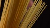 Une histoire de céréales