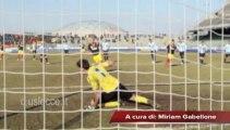 Tg 11 Febbraio: Leccenews24 politica, cronaca, sport, l'informazione 24 ore