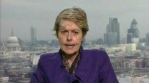 MPs: Horsemeat scandal a 'European problem'