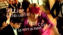 SOS Mariages, La Websérie - Episode 1 - Faut pas pousser le bouchon