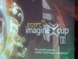 """SWEET"" au concours Imagine Cup de Microsoft"