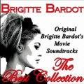 Brigitte Bardot - Et Dieu Créa La Femme: Robe Du Soir Et Smoking