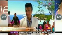 Rebelde entre las 5 mejores canciones de telenovelas (1N)