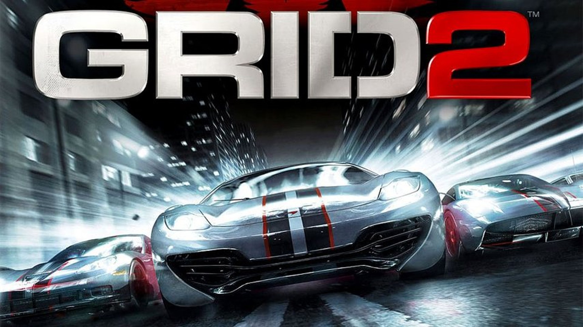 Grid 2 game videos amazing designs casino embroidery