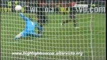 Bayer 04 Leverkusen-Benfica 0-1 Highlights All Goal Cardozo