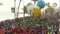 Menina Me Dá Seu Amor por Chiclete Com Banana  Carnaval 2013