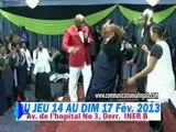 CNL Retro du 11/02/2013