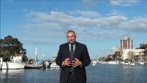 Celebrity Buyers Agent - Real estate tips, Negotiation tactics on Sydney property