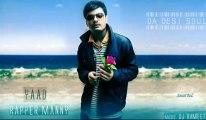 Yaad-Rapper Manny Da Desi Soul Ft. Dj Rameet {Punjabi Rap} - YouTube_4