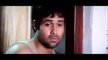 Sherlyn Chopra's very hot scene from the jawani deewani
