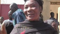 Mali: une bombe artisanale de 600 kilos désamorcée à Gao