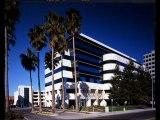 San Jose Divorce Attorney | Family Lawyer in San Jose, CA - (408) 294-0700