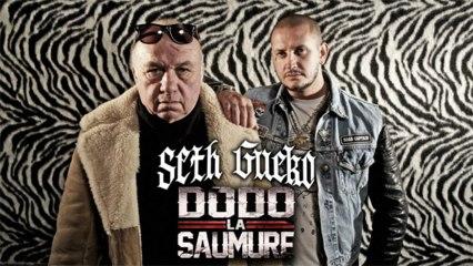 Seth Gueko - Dodo La Saumure (Clip Officiel)
