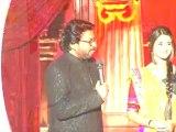 Sanjay is my favourite director Rani