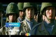 Nous étions soldats - Bande annonce