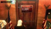 Hitman Absolution Playthrough w/Drew Ep.21 - JUDGE, JURY, HITMAN! [HD] (Xbox 360/PS3/PC)