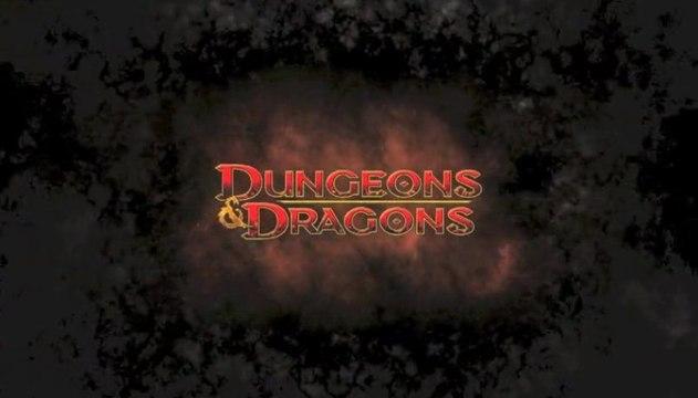 Donjons et Dragons 5 - ce que nous réserve la prochaine version de D&D