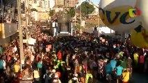100% Você por Chiclete Com Banana Carnaval 2013