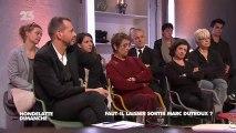 REPLAY : Faut-il laisser sortir Marc Dutroux ? HD 17/02/13